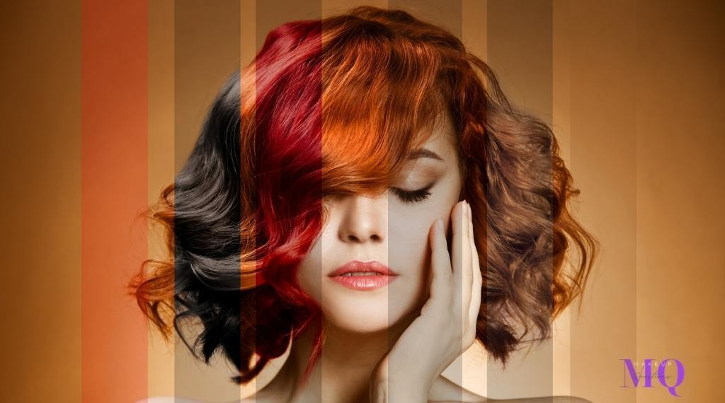 Ion Hair Color: Important Things to Know Before Using