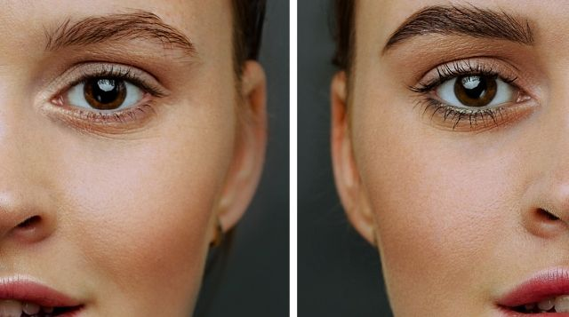 How to Grow Your Eyebrows Faster
