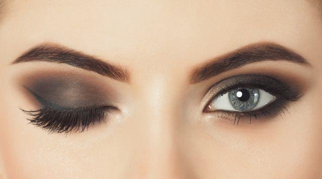 How Long Do Eyebrows Take to Grow Back