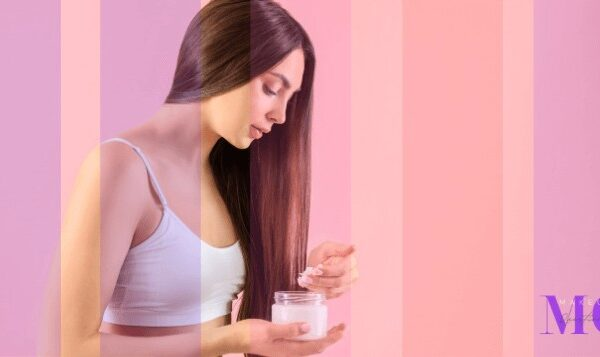 How to Get Coconut Oil Out of Hair? 11 Easy and Effective Solutions
